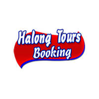 Halong Tours Booking featured image