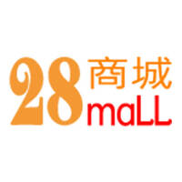28Mall.com featured image