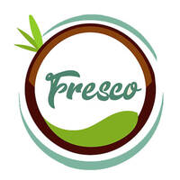 Fresco featured image