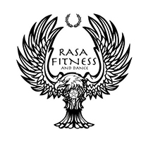 Rasa Fitness Jumping featured image