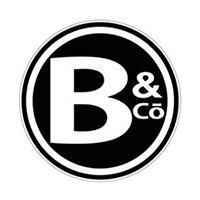 Babah & Co featured image