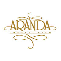 Aranda Country Club featured image