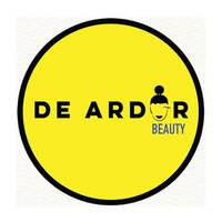 De Ardor Beauty featured image