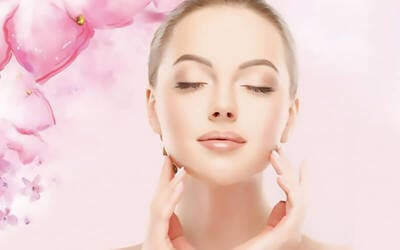 2-Hour Stem Cell Facial for 1 Person