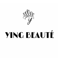 Ying Beaute featured image