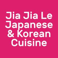 Jia Jia Le Japanese & Korean Cuisine featured image