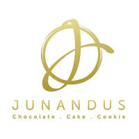 Junandus featured image
