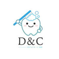 D&C Dental Care featured image