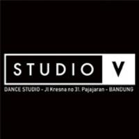 Studio V featured image