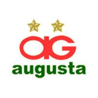 Augusta Hotel Pelabuhan Ratu featured image