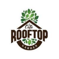 De Cafe Rooftop featured image