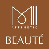 M3 Beauty Aesthetic featured image