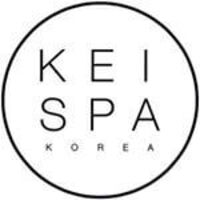 Kei Spa featured image
