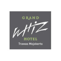 Grand Whiz Hotel Trawas Mojokerto featured image