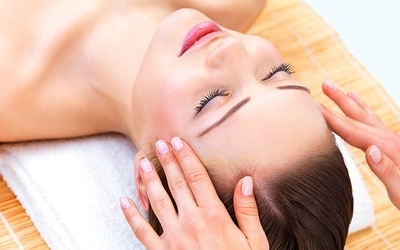1-Hour Choice of Facial for 1 Person (1 Session)