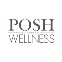 Posh Wellness featured image
