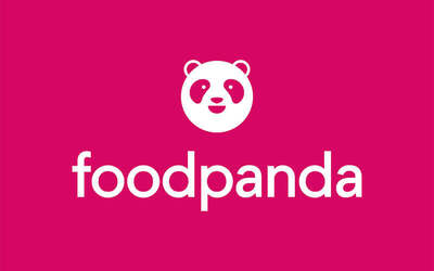 foodpanda: $15 Cash Voucher (New Users Only)