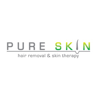 Pure Skin featured image