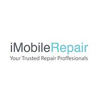 iMobile Repair featured image
