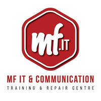 MF IT SMARTPHONE SPECIALIST featured image