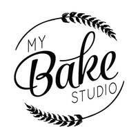My Bake Studio featured image
