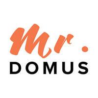 Mr. Domus featured image