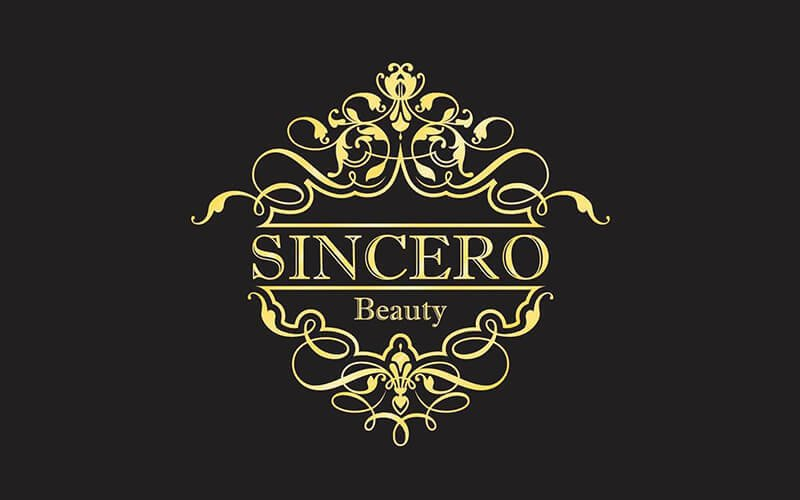 Sincero Beauty Haus featured image.