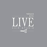 Live Hair Studio featured image