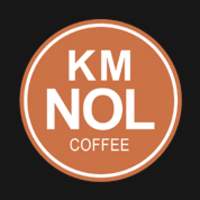 KM Nol featured image