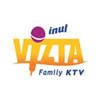 Inul Vizta Buaran featured image