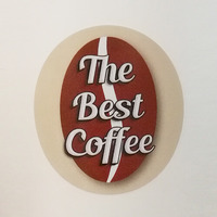 The Best Coffee featured image
