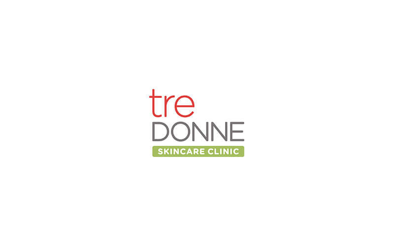 Tredonne Skincare Clinic featured image.