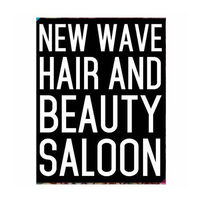 New Wave Hair & Beauty Salon featured image
