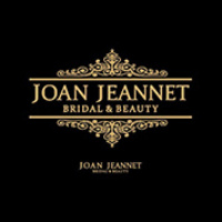 Joan Jeannet Bridal & Beauty Surabaya featured image