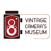 Vintage Camera's Museum featured image