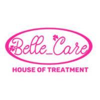 BelleCare featured image