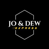 Jo & Dew Express featured image