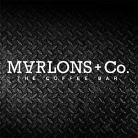 Marlons + Co featured image