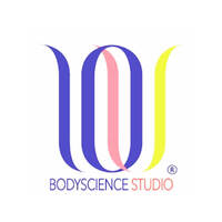 Ten BodyScience Studio featured image