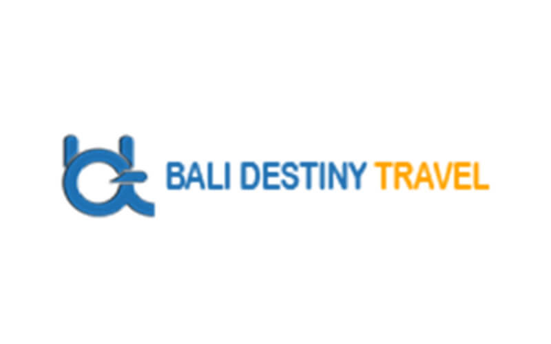 Bali Destiny Travel featured image.