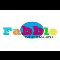 Fabble Event Organizer featured image