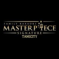 Masterpiece Signature Family Karaoke Tangcity