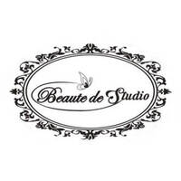 Beaute de Studio featured image