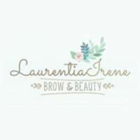 Beauty by Laurentia Irene featured image