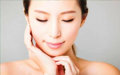 1-Hour Carbon and Pigmentation Laser Treatment for Face, Eyes, and Neck for 1 Person