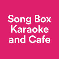 Song Box Karaoke and Cafe featured image
