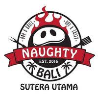 Naughty Bali (Sutera Utama) featured image