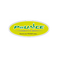 Pounce Fit featured image