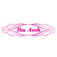 Ahli Ramal Ibu Aseh featured image