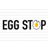 Egg Stop Singapore featured image
